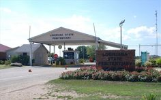 Louisiana Angola State Prison - receive help to buy your first home . Buying Your First Home, Home Buying, Lead Belly, Dead Man Walking, Innocent Man, First Time Home Buyers, Random House, St Joseph, Filming Locations