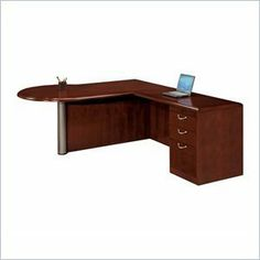 how to make a flat pack desk