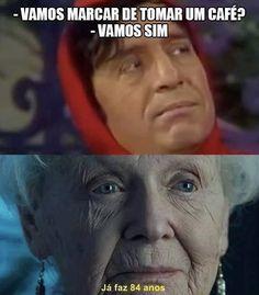 Melhores memes para o CRUSH em 2017!   #crush #memes #amor #relacionamentos #boy #conquistar