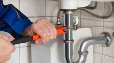 افضل شركة كشف تسربات المياه 0552600176  www.tasrobat.com