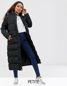 Long Puffer Coat, Trendy Fall Outfits, Puffer Jackets, Fur Trim, Winter Style, Faux Fur, Coats, Fashion Outfits, Jewellery