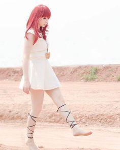 #magithelabyrinthofmagic #morgiana #cosplayer #animecosplay #morgianacosplay #animegirl #coser #cosplay  Coser : @punipun7  FB : http://ift.tt/1NEqFyg