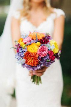 Part Two: Austin Hacienda de Hippie Wedding – Loverly Plan My Wedding, Wedding Sets, Wedding Themes, Boho Wedding, Wedding Planning, Dream Wedding, Wedding Day, Wedding Dreams, Romantic Photography