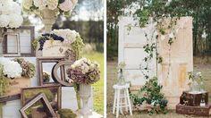photobooth mariage romantique