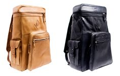 hasso backpack