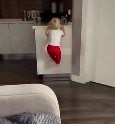 Cute Funny Baby Videos, Cute Funny Babies, Funny Videos For Kids, Funny Short Videos, Funny Animal Videos, Funny Kids, Funny Cute, Cute Kids, Funny Cartoon Memes