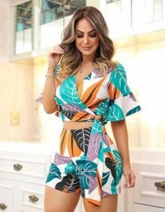35 Best Ideas for moda femenina 2019 casual Boho Fashion, Fashion Outfits, Womens Fashion, Summer Outfits, Cute Outfits, African Fashion, Ideias Fashion, Clothes For Women, Chic