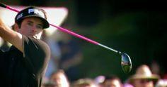 PGA_Tour_012