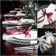 5 Talents Photography. Wedding Decorations, Table Decorations, Country Estate, Photography, Inspiration, Home Decor, Biblical Inspiration, Photograph, Decoration Home