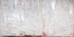 Jääverho By Riikka Soininen Color Inspiration, Colors, Illustration, Painting, Art, Art Background, Illustrations, Painting Art, Kunst
