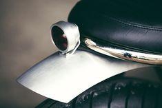 w650 clutch custom motorcycles paris 4h10.com