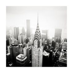 new york city | Tumblr ❤ liked on Polyvore featuring backgrounds, pictures, places, new york and photos