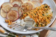 Potluck Sides | Whole Foods Market