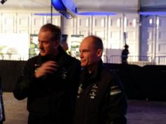 Solar Impulse Inspires as it Blazes New Frontiers | Justmeans