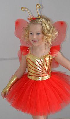 "Детские карнавальные костюмы ""Penelope""'s photos Little Girl Dresses, Girls Dresses, Flower Girl Dresses, Christmas Costumes, Costume Halloween, Cute Costumes, Dance Costumes, Dance Outfits, Kids Outfits"