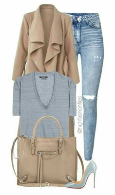 Find More at => http://feedproxy.google.com/~r/amazingoutfits/~3/-HPxcmpb1SI/AmazingOutfits.page