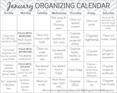 January-Organizing-Free-Printable-Calendar.jpg - Google Drive