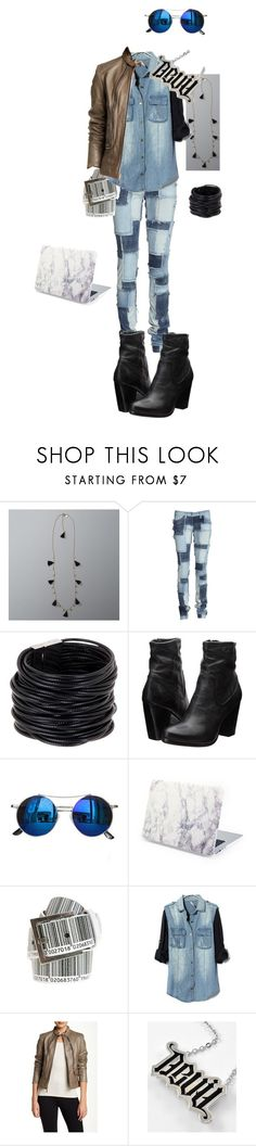 """""""Untitled #1188"""" by scarlett-hero ❤ liked on Polyvore featuring Abercrombie & Fitch, Isabel Marant, Saachi, Frye, Chicnova Fashion, Vince Camuto and kittysanders"""
