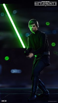 Luke Skywalker: Jedi Knight of the Galactic Federation of free Alliance's. Star Wars Pictures, Star Wars Images, Star Wars Luke Skywalker, Anakin Skywalker, Star Wars Episode 2, Arte Do Harry Potter, Star Wars Jedi, Star Trek, Star Wars Wallpaper