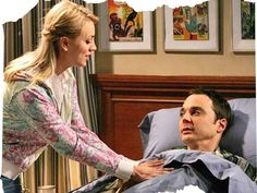 Here are 5 moments between Sheldon and Penny on 'The Big Bang Theory' that will prove that they are soulmates, and will surely make Amy jealous! Someone has rightly said that friendship is a slow ripening fruit. It was exactly how Sheldon and Penny grew from becoming frenemies to becoming soulmates. We wondered if one… The post The Big Bang Theory: Not Sheldon And Amy, But Sheldon And Penny Gave Us Real Couple Goals appeared first on DKODING.