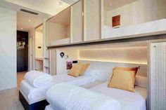 TOC Hostel & Suite в Испании