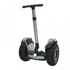 Electric Off Road Bluetooth Scooter - eCyclingBot Buy Scooter, Scooter Price, Electric Bicycle, Electric Scooter, Electric Cars, Triumph Motorcycles, Custom Motorcycles, Dirt Bike Girl