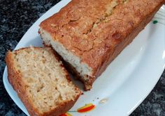 Sin Gluten, Banana Bread, Desserts, Recipes, Food, Fitness, Oat Muffins, Apple Recipes, Rolled Oats