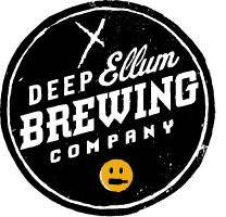 We love that there is a brewery right around the corner.  Go Deep Ellum Brewing Company