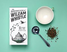 Buy the Moroccan Mint Tea here http://www.utilitydesign.co.uk/the-adventurous-blends-of-william-whistle-moroccan-mint