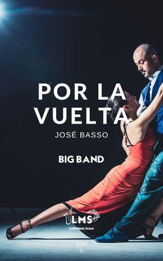 Tango, Sheet Music, Pdf, Movies, Movie Posters, La Vuelta, Download Sheet Music, Musicals, Teachers