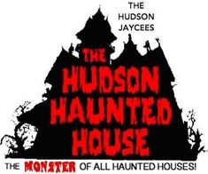 Haunted Attractions, Wax Museum, Entertaining, Classic, Art, Kunst, Classical Music, Entertainment, Art Education