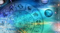 L'Astrologia - L'influenza planetaria sulla nostra...