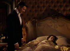 Image of Gone With the Wind for fans of Gone with the Wind 4375513 Old Movies, Great Movies, Wind Movie, Cant Stop Loving You, Margaret Mitchell, Bonnie Wright, Video Go, Vivien Leigh, Actrices Hollywood