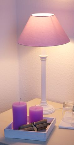 mein-inselhotel-amrum-4.jpg 459×900 Pixel