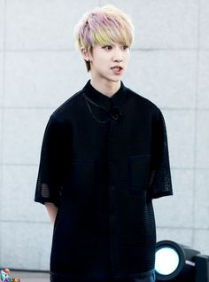 Minghao #seventeen