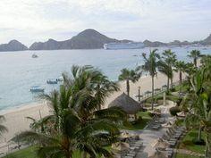 Condo vacation rental in Cabo San Lucas from VRBO.com! #vacation #rental #travel #vrbo