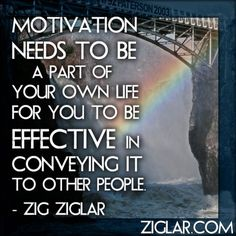 7 Zig Ziglar quotes for when you want to help but don't know how - Ziglar Vault