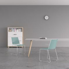 Task | Products | ICF | Tables | Seating | Storage | Meeting | Bevel | Finn Chair | Versatile Italian Furniture Brands, Luxury Furniture, Office Interiors, Modern Chairs, Luxury Homes, House Design, Paola Lenti, Interior Design, Architect Design