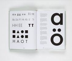 Edited by Petra Eisele, Professor of Design History and Design Theory at the University of Mainz, Dr. Annette Ludwig, Director of the Gutenberg Museum and Isabel Naegele, Professor of Typography at the University of Mainz this stunning book tells the story of the iconic font which redefined the graphic design in it's own ways, Futura.This is a stunning examination of one of the most populartypefaces ever created. Celebrating its 90th anniversary this year...