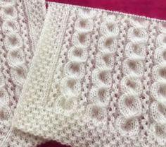 Best Beautiful Easy Knitting Patterns - Knittting Crochet - Knittting Crochet Le tricot a une Easy Sweater Knitting Patterns, Intarsia Knitting, Crochet Blanket Patterns, Loom Knitting, Knitting Terms, Knitting Blogs, Knitting Kits, Cross Stitch Pattern Maker, Stitch Patterns