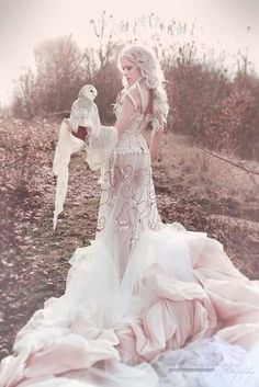 Ideas For Photography Fantasy Fairy Tales Faeries Fantasy Photography, Fashion Photography, Wedding Photography, Foto Pose, Gothic Outfits, Faeries, Native American Indians, Character Inspiration, Style Inspiration