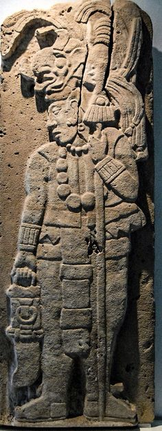JOJO POST STAR GATES: This stone carving depicts an ancient Maya man carrying something that we can find in so many other cultures around the Planet Earth in different cultures and time. Tamayo museum of Oaxaca. WHAT IS THE MESSAGE THAT THEY LEFT HERE FOR THE FUTURE GENERATIONS ON PLANET EARTH, THOUSANDS YEARS AGO?? WHAT DO YOU SEE? WHAT DO YOU THINK?? WHAT DO WE KNOW???