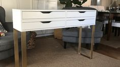 modern-dressing-table-1