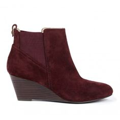 Sole Society New Arrivals - Ankle boots - Addison