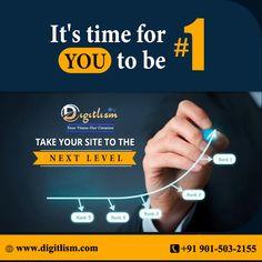 Website Designing Company In Delhi & Digital Marketing Custom Web Design, Graphic Design Services, Branding Agency, Business Branding, Digital Marketing Services, Online Marketing, Responsive Web Design, Professional Website, Business Goals