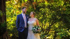 Wedding Planning, decor and floral by Essence of Events, LLC Videography Unified Cinematic Travel Theme Decor, Travel Themes, Seattle Wedding, Videography, Event Decor, Vows, Wedding Planner, Wedding Decorations, Events