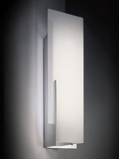 Modern Wall Sconces - Brand Lighting Discount Lighting - Call Brand Lighting Sales 800-585-1285 to ask for your best price!
