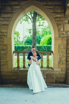Photo from Jordan and Matt's Wedding collection by Benjamin James Photography