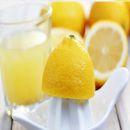 16 Remedios caseros para la fiebre ecoagricultor.com