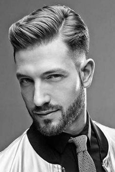 Your Next Great #Hairstyle Is Here >> https://www.lifestylebyps.com/blogs/mens-fashion-blog/your-next-great-hairstyle-is-in-this-blog-post #mensfashion